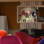 Φωτογραφία: Holiday Inn Reims Centre