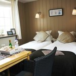 Bed & Breakfast Noordzee의 사진