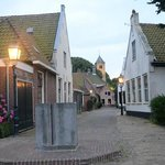 Photo of Bed & Breakfast Noordzee