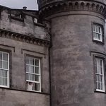 Photo de Airth Castle & Hotel