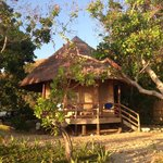 Photo de Cashew Grove Beach Resort
