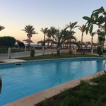 Photo de Sensatori Sharm El-Sheikh by Coral Sea