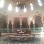 Photo de Riad Salam Hotel