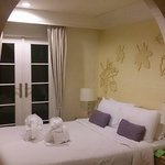 Photo de Salil Hotel Sukhumvit - Soi Thonglor 1
