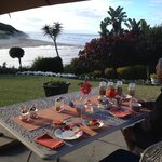 Photo de Morgan Bay Bed & Breakfast