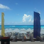 Foto van Secrets The Vine Cancun Resort & Spa