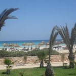 Photo of Vincci Helios Beach