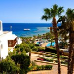 Photo de Hyatt Regency Sharm El Sheikh Resort