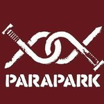 ParaPark Escape Game