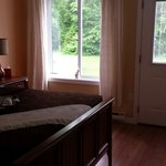 Evergreen Forest B&B Foto