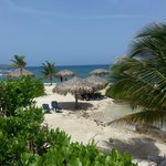 Bilde fra Grand Palladium Jamaica Resort & Spa