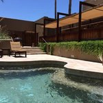 Photo de Miraval Arizona Resort & Spa