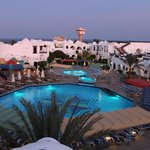 Arabella Azur Resort의 사진