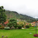 Hill Country Resorts Kodaikanal resmi