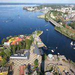 Photo of Holiday Club Tampereen Kylpyla