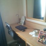 Foto de Holiday Inn London - Brent Cross