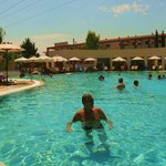 Φωτογραφία: Alkyon Resort Hotel & Spa