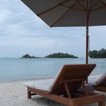 Bilde fra SALA Samui Resort And Spa