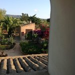 Photo de Finca Hotel Son Marimon