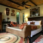 Moontide Guest House Foto