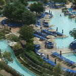 JW Marriott San Antonio Hill Country Resort & Spaの写真