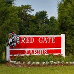 Red Gate Campground and RV Resortの写真