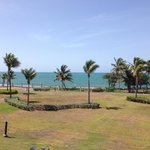Foto di Hilton Ponce Golf & Casino Resort