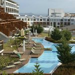 Φωτογραφία: LykiaWorld & LinksGolf Antalya