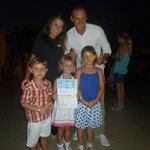 Foto di Remisens Family Hotel Albatros All Inclusive