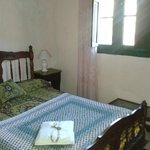 Photo of Hostal Don Mateo