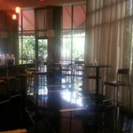 DoubleTree by Hilton Hotel and Executive Meeting Center Palm Beach Gardens Foto