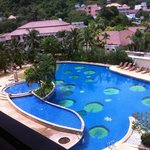 Photo of Alpina Phuket Nalina Resort & Spa