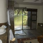 Foto de Sabi Sabi Bush Lodge
