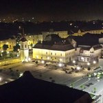 Photo of Continental Tirgu Mures