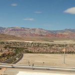 Photo de Red Rock Casino Resort & Spa
