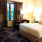 Green Valley Ranch Resort and Spa resmi