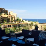 Billede af Fiesta Americana Grand Los Cabos All Inclusive Golf & Spa