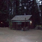 Photo of Grant Grove Cabins
