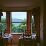 Craigside Lodge Guesthouse Foto