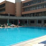 Foto de Hotel Residence Holiday