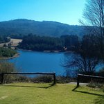Foto de Troutbeck Resort
