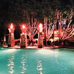 Photo de FireSky Resort & Spa - a Kimpton Hotel