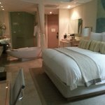 Trump Ocean Club International Hotel & Tower Panama의 사진