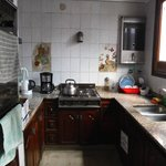 Photo of Hostel in Salta