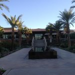 Foto de The Ritz-Carlton, Rancho Mirage