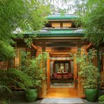 Bamboo Guest House