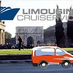 Limousine Cruise Service - Private Day Tours