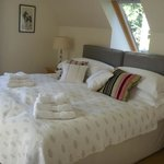 Billede af Brae House Bed and Breakfast