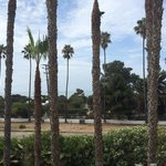 Bilde fra DoubleTree Suites by Hilton Doheny Beach - Dana Point