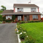 Photo de Hazelbrook Bed & Breakfast